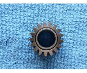 Kolecko prevod spojka motor 50-70-110-125